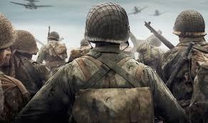 เกมสงครามในระบบ PC ที่ต้องลองเล่นสักครั้ง