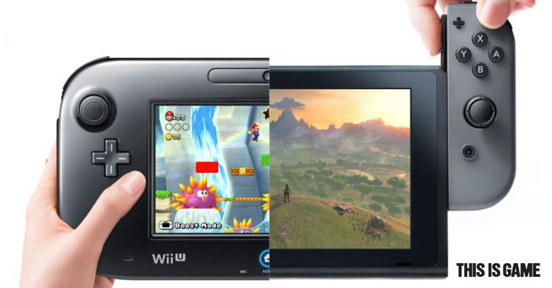 เกมใน Nintendo Wii U ที่เหมาะสมสำหรับคุณ