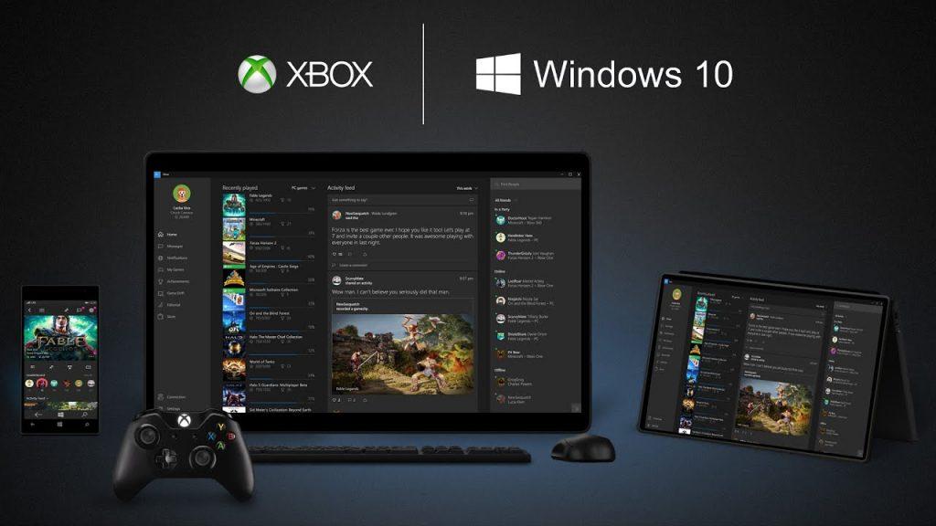 เกมใน Xbox One ที่คุณอาจไม่รู้ว่าจะออกมาในปี 2020
