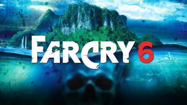 แนะนำเกม Far Cry 6 ที่จะวางขายในปี 2021