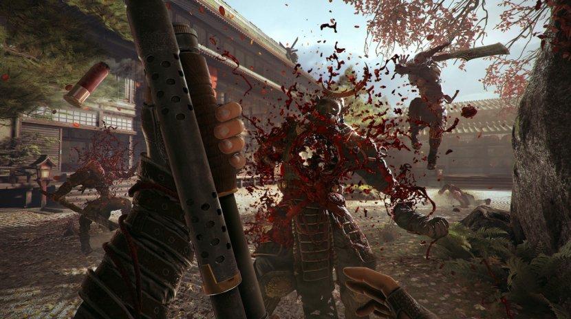 แนะนำเกม Doom สุดโหดที่คุณไม่ควรพลาด