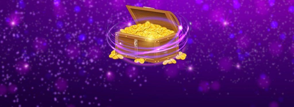 Bitcoin Casino ได้รับใบรับรองความน่าเชื่อถือของคาสิโน