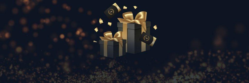 รางวัลใหญ่ด้วยการอัปเกรด VIP & Loyalty Program ของ Twin Casino
