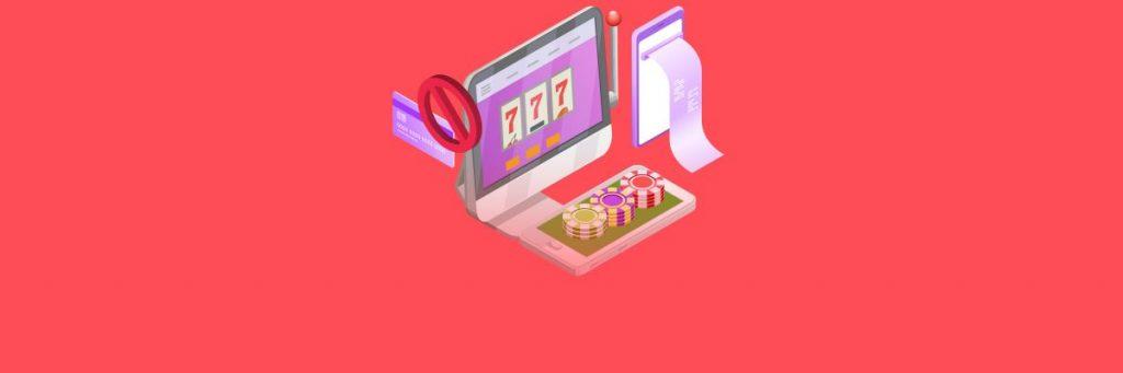 GambleAware เริ่มแคมเปญสำหรับผู้หญิงเป็นครั้งแรก