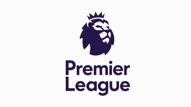 ทีมยอดเยี่ยมประจำฤดูกาล ศึกลูกหนัง พรีเมียร์ลีก อังกฤษ ประจำฤดูกาล 2020/21