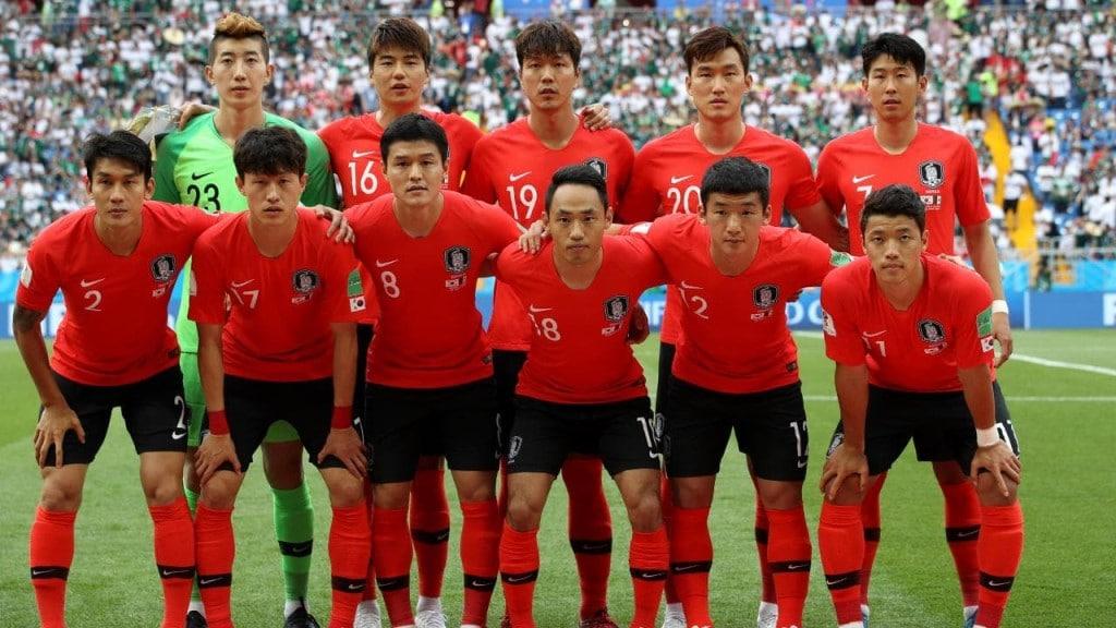 รอบ12ทีมสุดท้ายเอเชีย