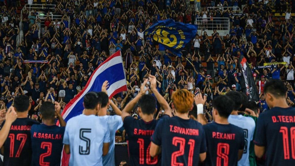 UAEกับไทย