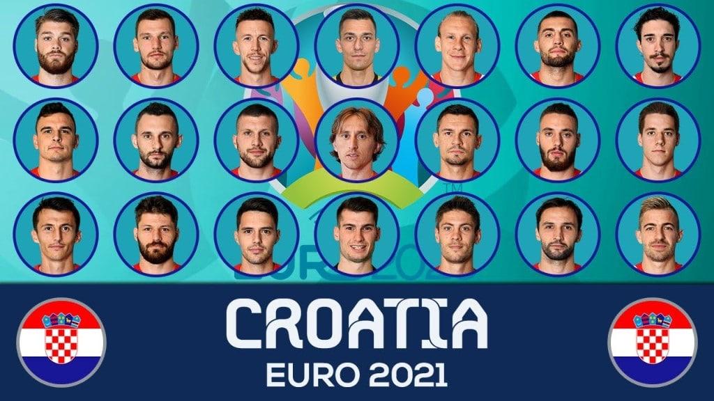 กลุ่มดี ยูโร2020