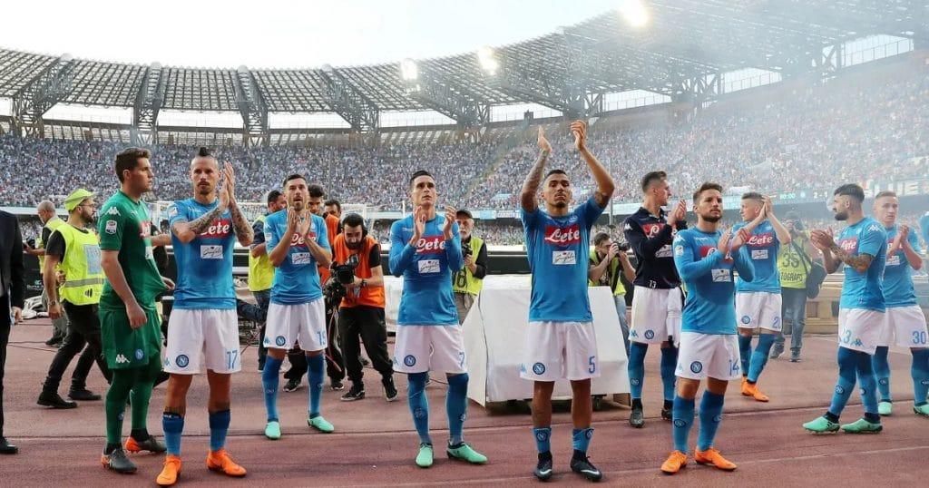 S.S.C. Napoli1