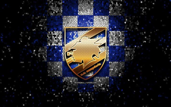 logo/Sampdoria