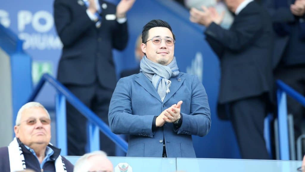 Richest EPL Club Owners