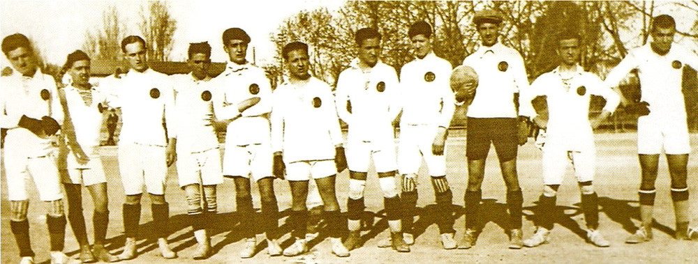 Valenciaclubfootball